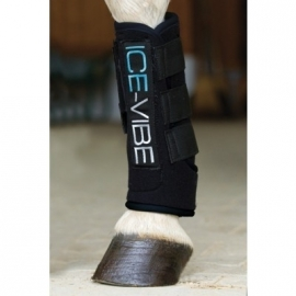 GUETRES ICE-VIBE