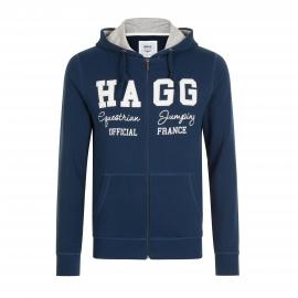 Polo Hagg manche courte.