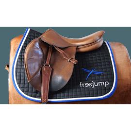 TAPIS FREE JUMP PREMIUM