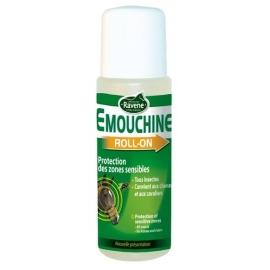 EMOUCHINE ROLL ON
