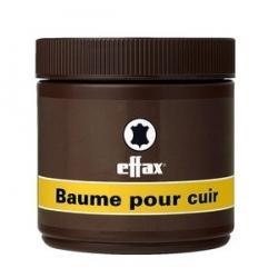 BAUME EFFAX 500ml