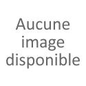 Chambrières